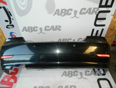 Bara spate cu senzori BMW Seria 5 E60 2005-2011