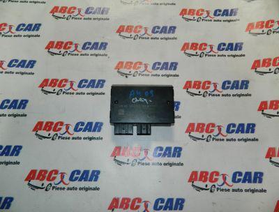 Calculator carlig remorcare Audi A4 B8 8K 2008-2015 8K0907383B