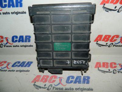 Calculator motor Audi 80 B3 1991-1995 1.8 B 811906264