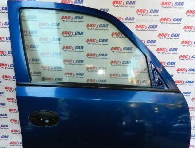 Geam mobil usa dreapta fata Opel Meriva A 2003-2010
