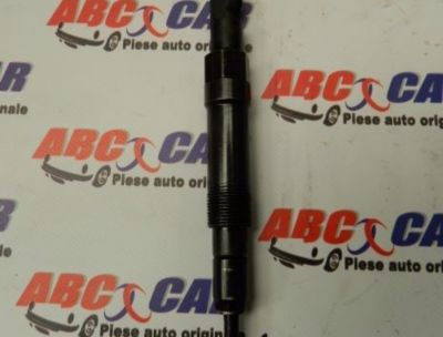 Injector Peugeot 407 2004-2010 2.0 HDI 9657144580