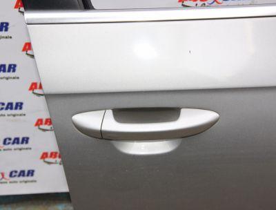 Maner exterior usa dreaptafata VW Passat B7 2010-2014 alltrack