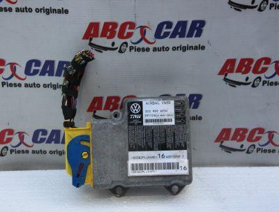 Modul airbag VW Passat B6 2005-20103C0909605N