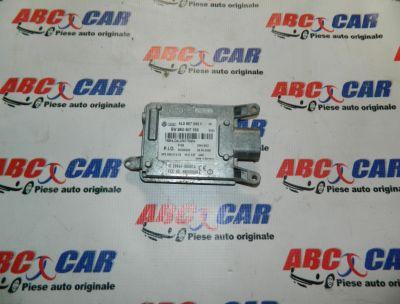 Modul line asist Audi Q7 4L 2005-2015 4L0907566B