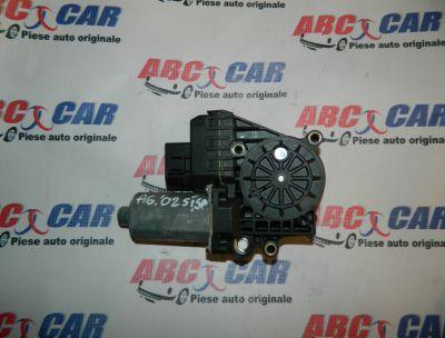 Motoras macara usa stanga spate Audi A6 4B C5 1997-2004 Cod: 0130821784