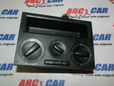 Panou comanda AC VW T4 1995-2003 Cod: 7D1819075H