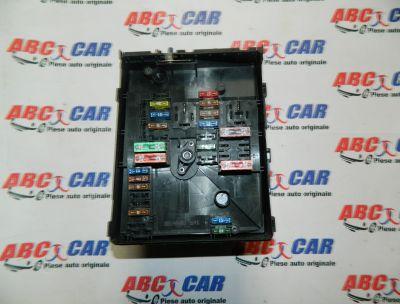 Panou siguranta VW Golf 6 2009-2013 Cod: 1K0937125C