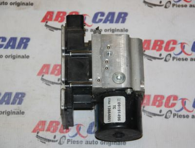 Pompa ABS Opel Vectra C 2002-2008 13664001