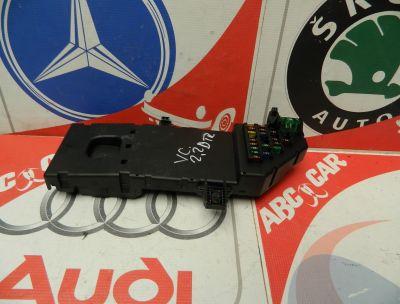 Tablou siguranta Opel Vectra C 2.2 DTR COD : 24443147AB