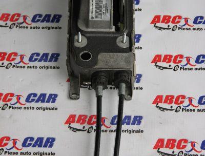 Timonerie manuala Audi Q3 8U 2011-prezent 2.0 TFSI 1K0711061C