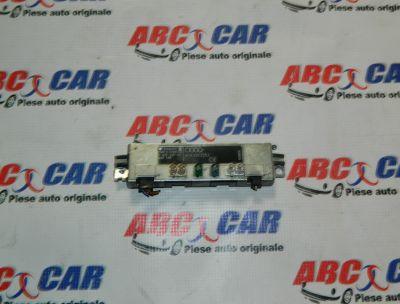 Amplificator antena Audi A4 B8 8K 2008-2015 8K9035225L