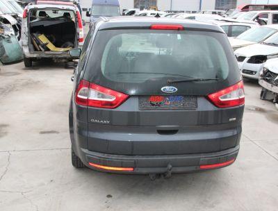 Bara spate model cu senzori Ford Galaxy 2006-2010