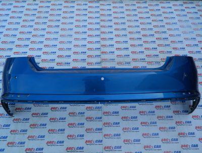 Bara spate model cu senzori Skoda Rapid (NH3) 2012-In prezent 5JJ807301