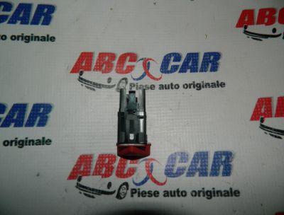 Buton avarie VW Golf 6 2009-2013 Cod: 1K0953509A