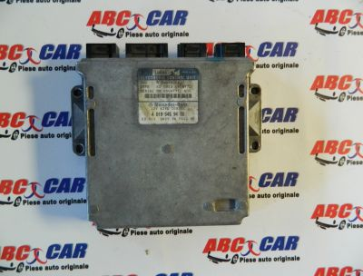Calculator motor Mercedes E Class W210 2.2 Diesel 1996-2003 A0195459432