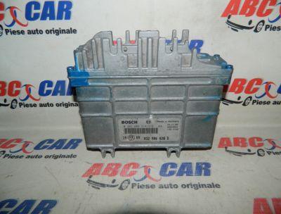 Calculator motor Skoda Felicia 1.6 benzina 1994-2001 032906026D