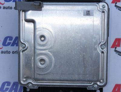 Calculator motor VW Touareg (7P) 2010-2018 3.0 TDI 7P1907401A