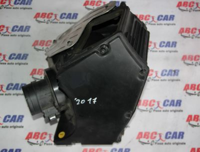 Carcasa filtru aer Audi A5(F5) 2016-prezent 8W0133837D