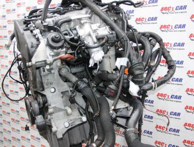 Clapeta acceleratie Audi A4 B8 8K 2008-2015 A2C83076000
