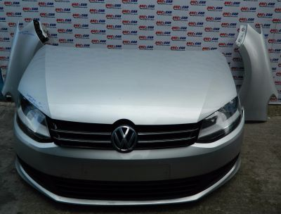 Fata completa VW Sharan (7N) 2010-2015 7N0010641T