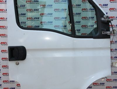 Geam fix usa dreapta fata Iveco Daily V model 2014