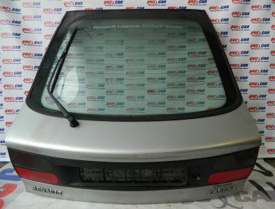 Haion Renault Laguna 1 1994-2001