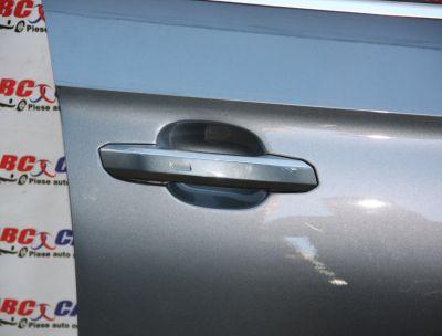 Maner exterior usa dreapta fata Audi A5 (F5) 2016-prezent