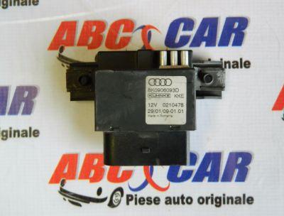 Modul pompa combustibil Audi A4 B8 8K 2008-2015 2.0 TFSI 8K0906093D