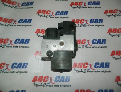 Pompa ABS VW Passat B5 2.0 Benzina 1999-2005 Cod: 8E0614111AB