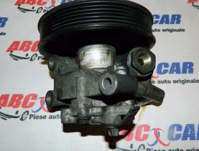 Pompa servo directie hidraulica Mercedes E-Class W211 2004-2009 2.2 CDI 0003466001