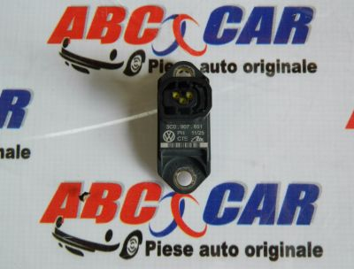Senzor ESP VW Golf 6 2009-2013 2.0 TDI 3C0907651