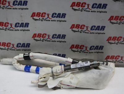 Airbag cortina dreapta Audi A4 B8 8K avant 2008-20158K0880742D