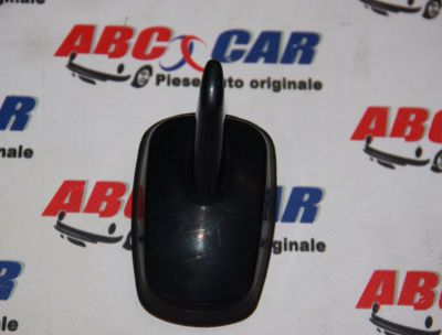 Antena radio VW Golf 5 2005-2009 1K0035507L