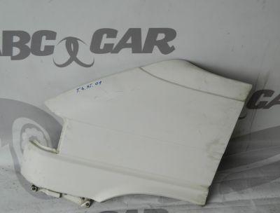 Aripa stanga fata VW T4 1995-2003