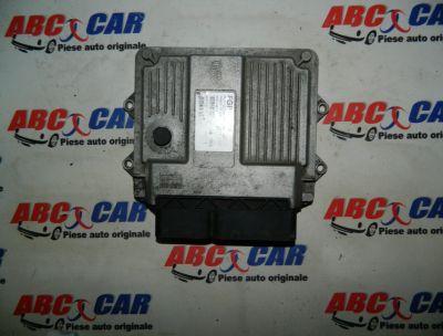 Calculator motor Fiat Panda 2 2003-2012 1.3 JTD 51775008