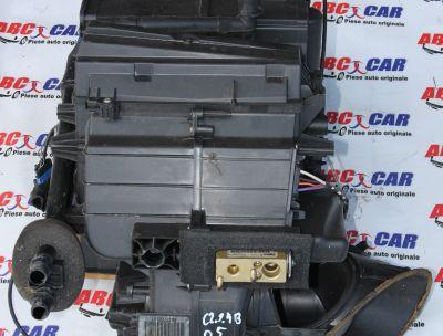 Carcasa climatizare Citroen C2 2003-2009 96377225XT