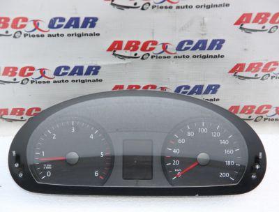 Ceasuri de bord VW Crafter 2006-2011 9069004700