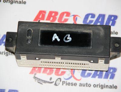 Display bord Opel Astra G 1999-2005 09133266
