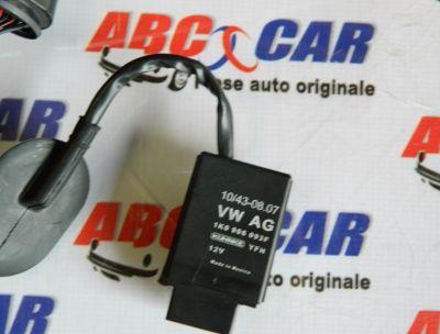 Modul pompa combustibil VW Golf 6 2009-2013 1.4 TSI 1K0906093F