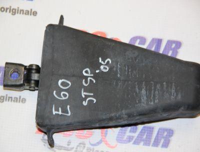 Opritor usa stanga spate BMW Seria 5 E60/E61 2005-2010