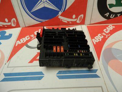 Panou siguranta Opel Vectra C COD : 13112914AU
