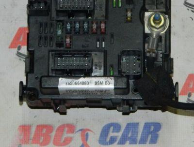 Panou sigurante Peugeot 206 1999-2010 1.6 16v Cod: 9650664080