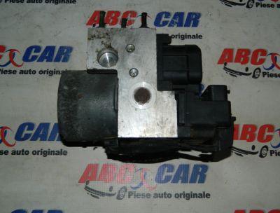 Pompa ABS Renault Kangoo 1 1997-2007  1.4 Benzina Cod: 0265216740