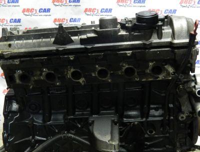 Suport motor Mercedes S-Class w220 1999-2005 3.2 CDI A6132230304