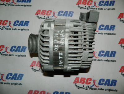 Alternator Citroen Xsara Picasso 2000-In prezent 2.0 HDI 12V Cod: 9639362390