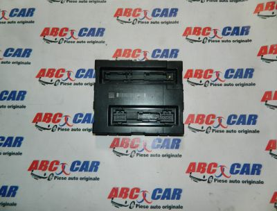 Calculator confort Audi A4 B8 8K 2008-2015 8K0907064DQ