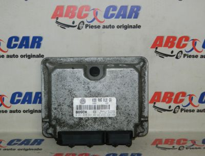 Calculator motor VW Golf 4 1999-2004 1.9 TDI AFN 038906018GQ