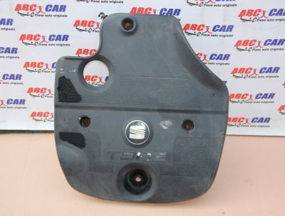 Capac motor Seat Ibiza (6K) 1993-2003 1.9 TDI6K0103925B