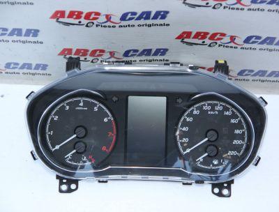 Ceasuri de bord Toyota Yaris (XP130) 2011-2019 83800-F5291
