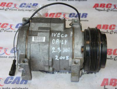 Compresor clima Iveco Daily 2006-2011 447280-1800